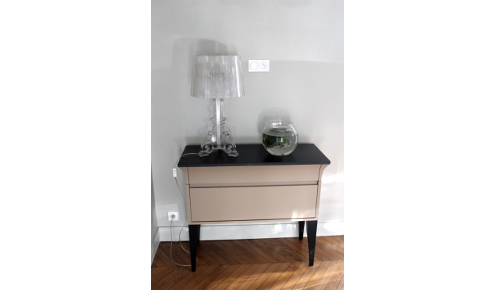 commode-design-cormeilles