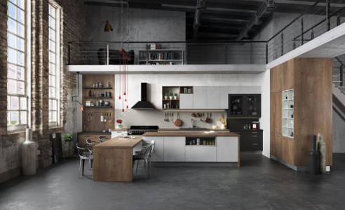 cuisine-harmonie-loft