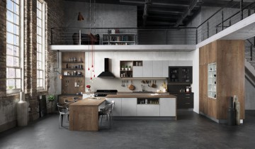 cuisine-moderne-loft-harmonie