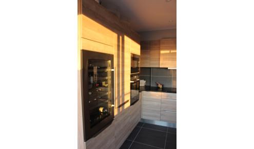 cuisine-moderne-paris-7