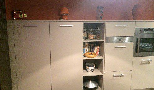 meubles-cuisine-stratifie-mat-angers
