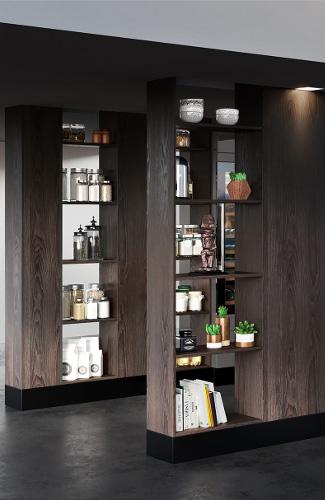bibliotheque-cuisine-design-reflet