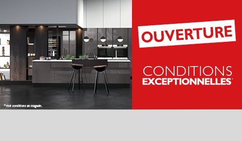 cuisiniste marseille - plan de campagne - cuisine équipée arthur ... - Cuisiniste Plan De Campagne