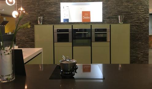 cuisine-contemporaine-montargis-villemandeur