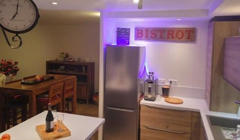 cuisine-equipee-contemporaine-toulouse-portet-sur-garonne