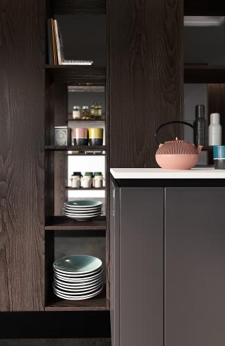 cuisine-etageres-niches-reflet