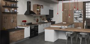 decoration-design-cuisine-loft