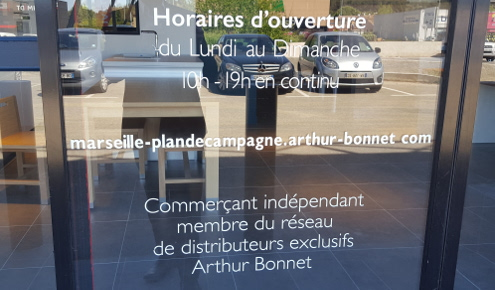 magasin-cuisines-marseille-plan-campagne