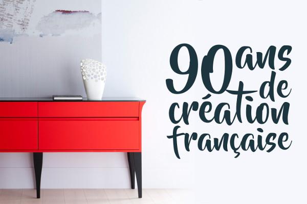 90-ans-cuisines-francaises