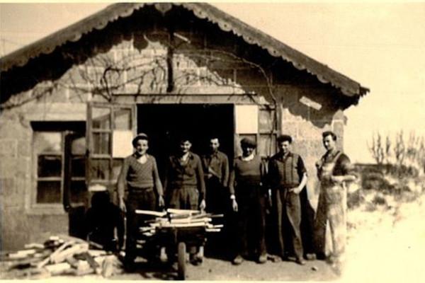 atelier-arthur-bonnet-fils