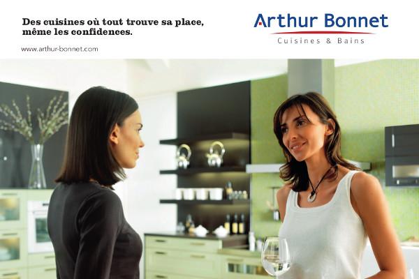 campagne-presse-cuisiniste-arthur-bonnet-2006
