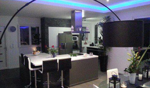 cuisine-acrylique-toulouse-pechbonnieu