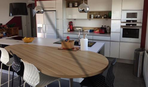 cuisine-amenagee-ilot-central-montpellier