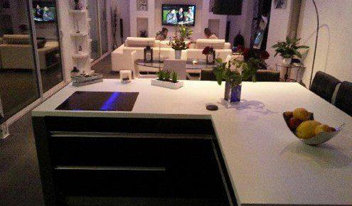 cuisine-design-pechbonnieu