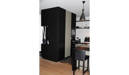 cuisine-equipee-design-rennes