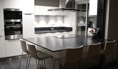cuisine-equipee-moderne-rennes