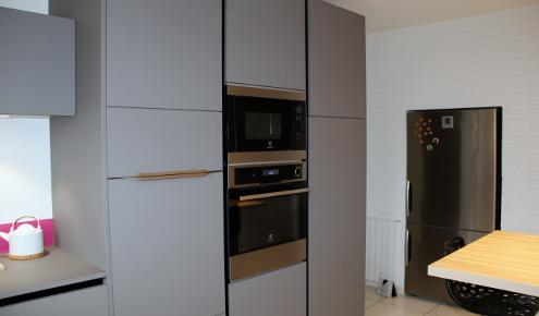 cuisine-sur-mesure-meubles-rangements-rennes-melesse
