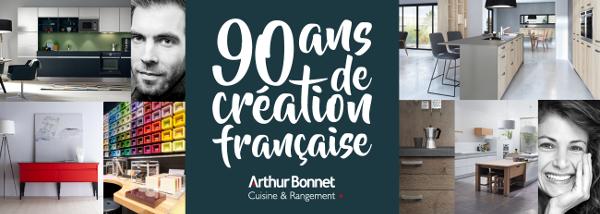cuisines-francaises-90-ans