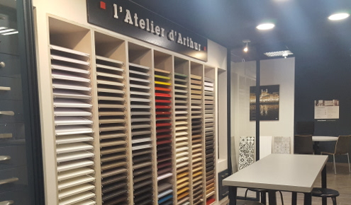 facades-meubles-cuisines-bastia