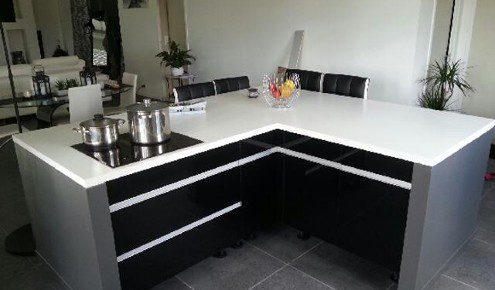 cuisine am nag e r alisations toulouse portet sur garonne. Black Bedroom Furniture Sets. Home Design Ideas
