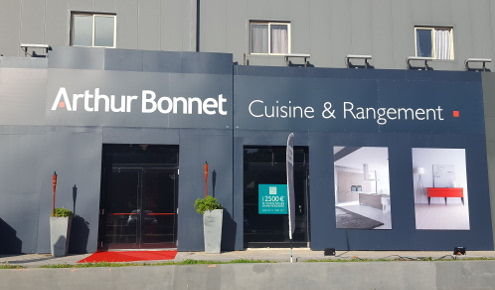magasin-cuisines-amenagees-bastia