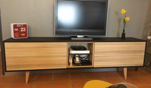 meuble-TV-design-montpellier