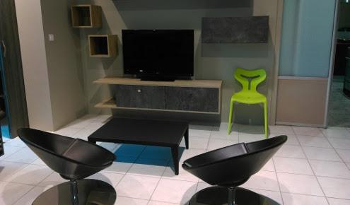 meuble-salon-tv-contemporain-yssingeaux