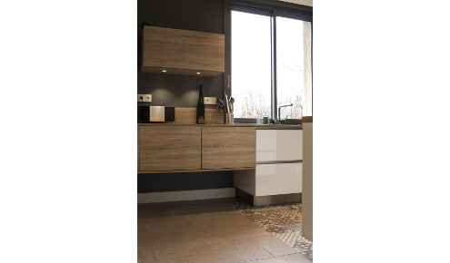 meubles-cuisine-melamine-structure-angers