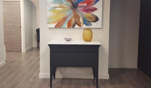 meubles-rangements-salons-bastia