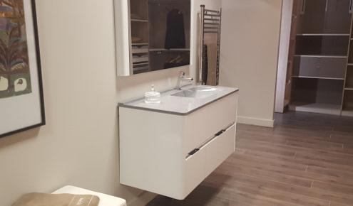 meubles-salles-de-bains-bastia