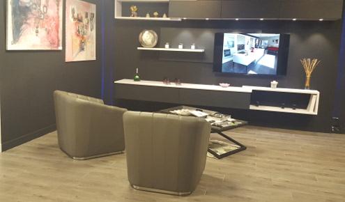 meubles-salons-sur-mesure-bastia