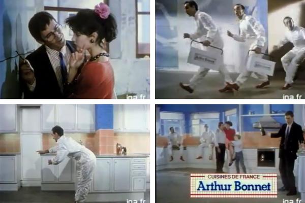 publicite-TV-arthur-bonnet-1987