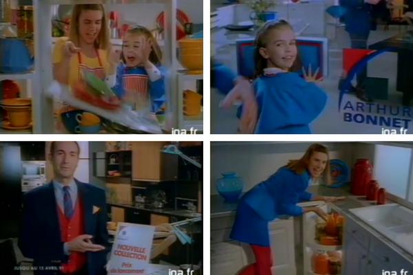 publicite-cuisiniste-arthur-bonnet-1991