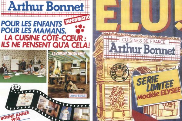 publicites-arthur-bonnet-1985