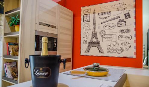 toile-murale-decoration-orange-paris-yssingeaux