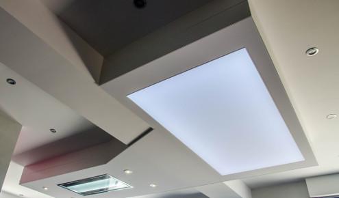 toile-tendue-design-plafond-lumière-yssingeaux
