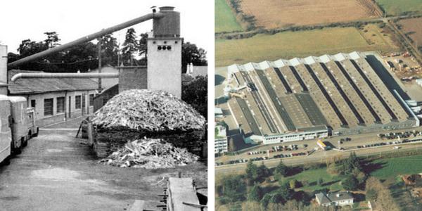 usine-cuisines-francaises-arthur-bonnet