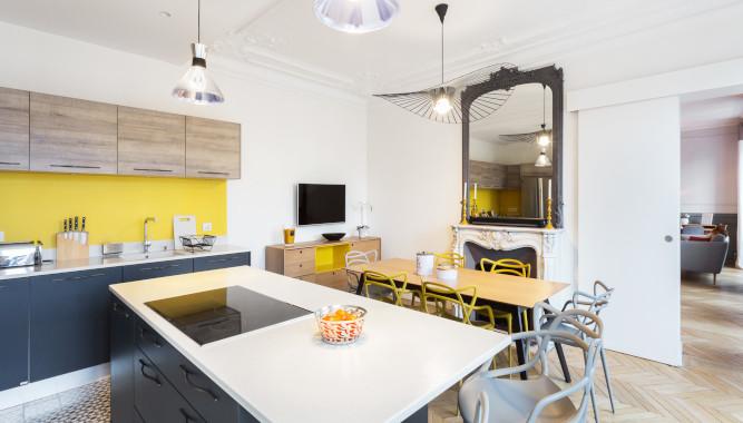 cuisine-sur-mesure-cote-maison-projets-paris-17