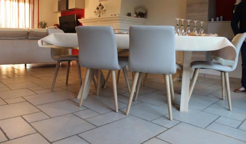 cuisine-sur-mesure-table-chaises-le-mans