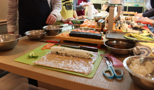 atelier-cuisine-sushis-brest