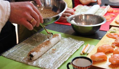 atelier-preparation-sushis-brest