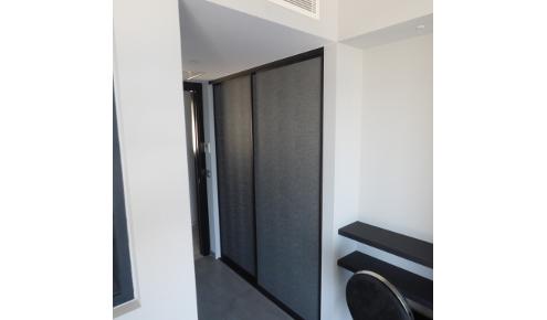 chambre-grandes-portes-placard-yssingeaux