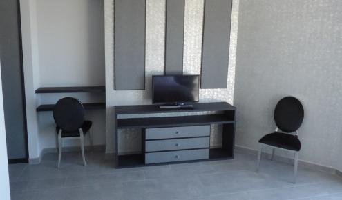chambre-meuble-tv-bas-sur-meure-yssingeaux