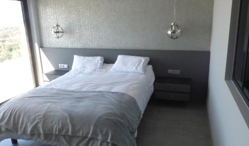 chambre-tete-de-lit-moderne-yssingeaux