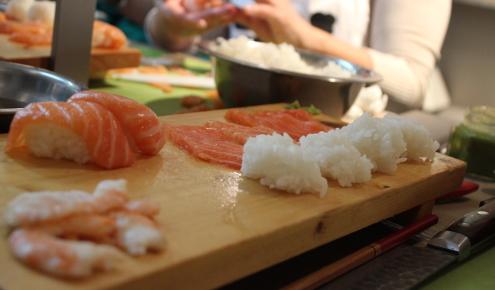 cours-cuisine-sushi-brest