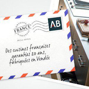cuisines-francaises