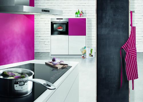 electromenager-cuisine-viva