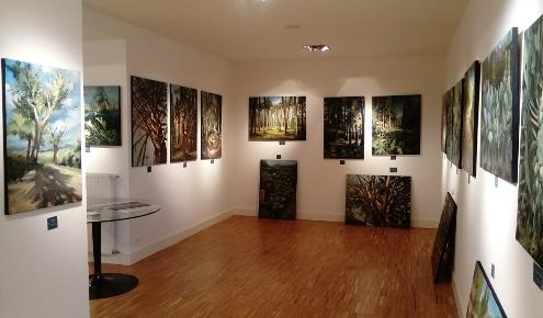 exposition-peinture-peintre-brest