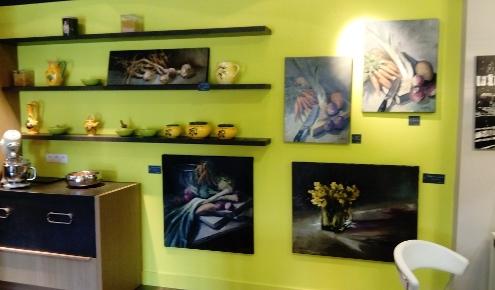 exposition-peintures-toiles-brest