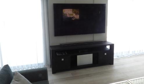 meuble-tv-fonctionnel-yssingeaux